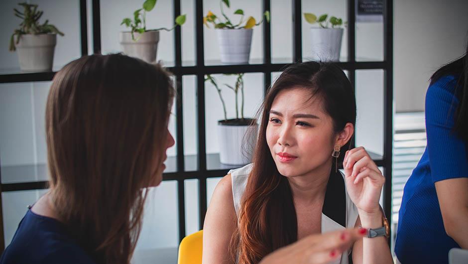 Vill du påverka din löneutvckling?