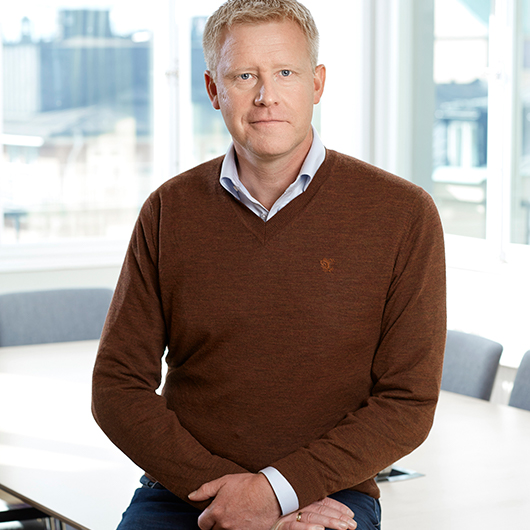 Peter tomelius