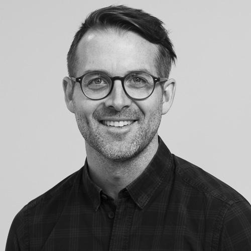 Henrik Bäckstrand