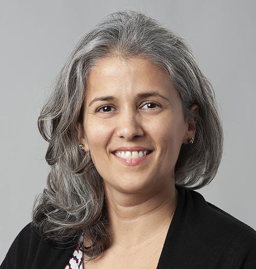 Catarina Silveira