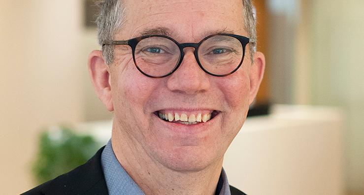 Christer Ahlgren