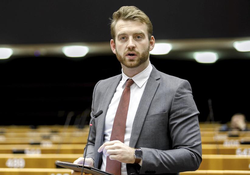Jakob Dalunde (mp)