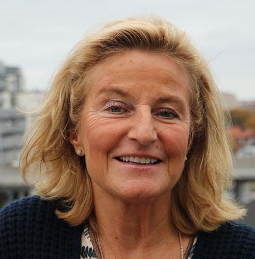 Eva Karsten