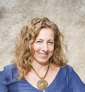 Ingrid Westman