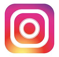 Följ podden Mellanchefer emellan på Instagram