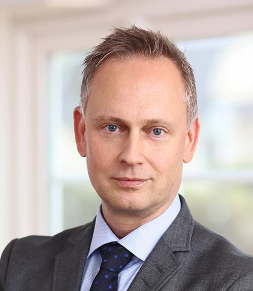 Johan Davidsson