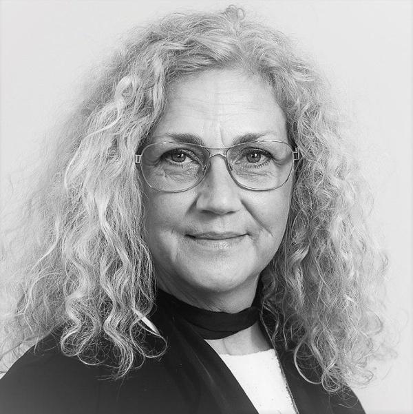 Kristina Fanberg, Unionen