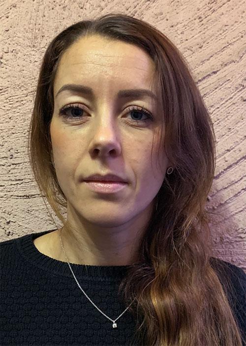 Linda Inderdahl