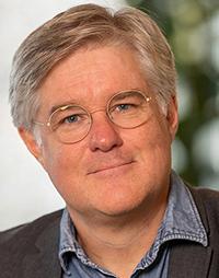 Martin Wästfelt, förhandlingschef Unionen