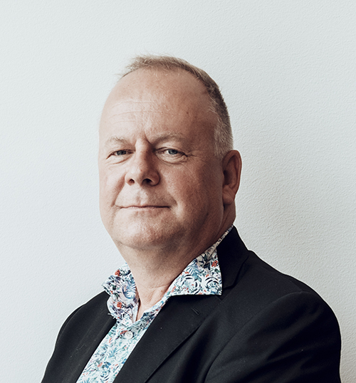 Mats Ekblom