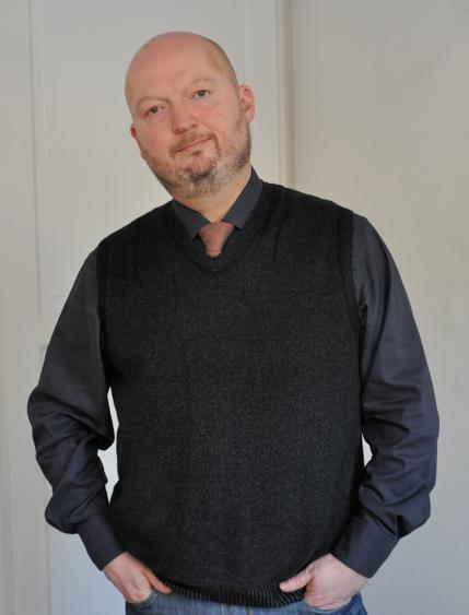 Mats JOhansson, Handelsrådet