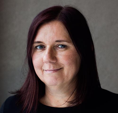 Minna Atterström, Medborgarskolan