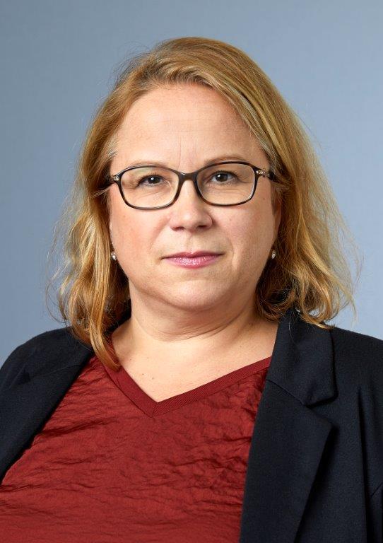 My Hedström