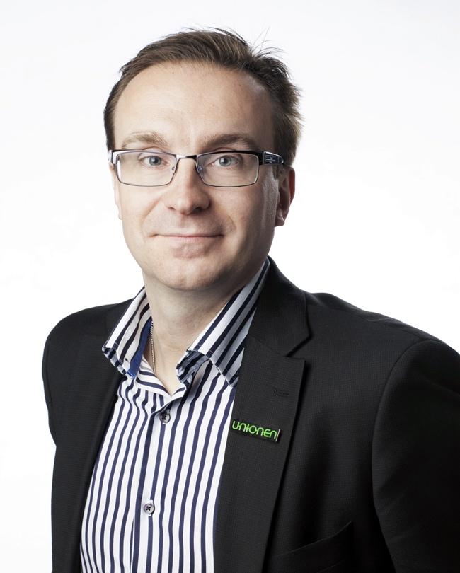 Peter Hellberg