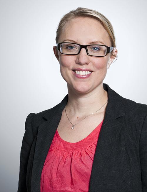 Sara Lörenskog
