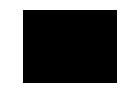 Illustration av termometer, medicin och näsdukar