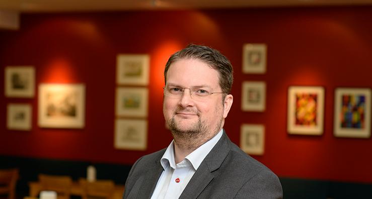 Stig Johansson Finansinspektionen