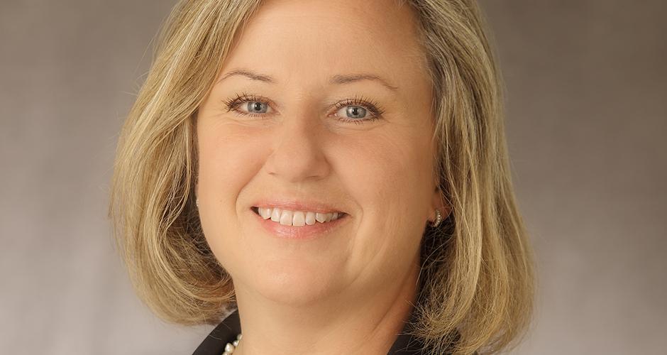 Tina Wahlroth