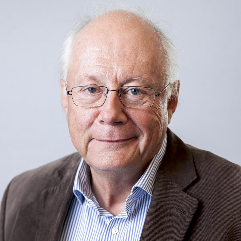 Torbjörn Åkerstedt