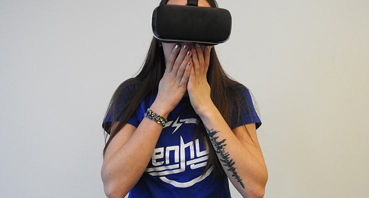 VR Artikel