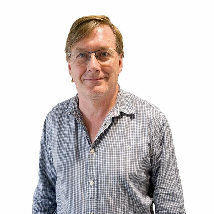 Anders Igglund