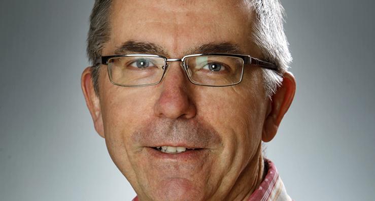 Bengt Stridh