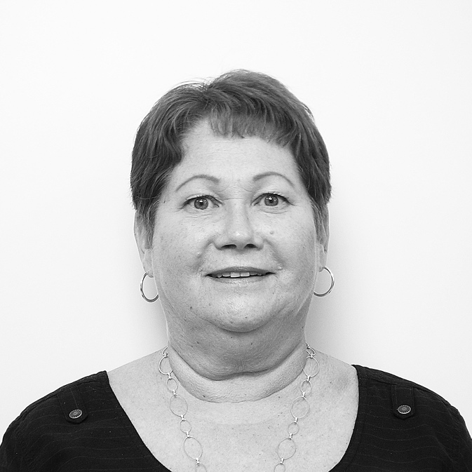 Birgita Peterson, Unionenklubben IKEA