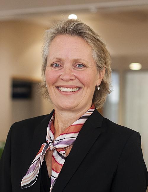 Anna Ponten