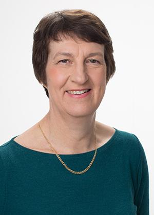 Elisabeth Falemo