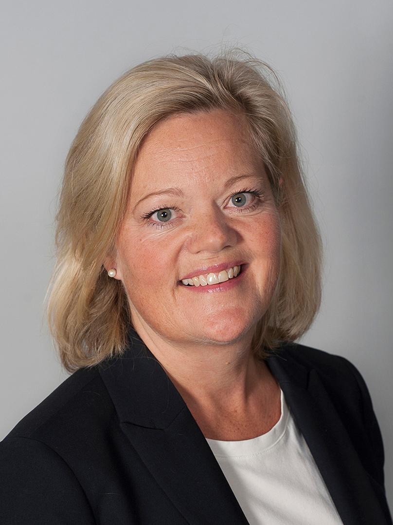 Jenni Nordberg