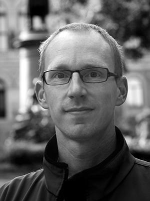 Jörgen Bengtsson