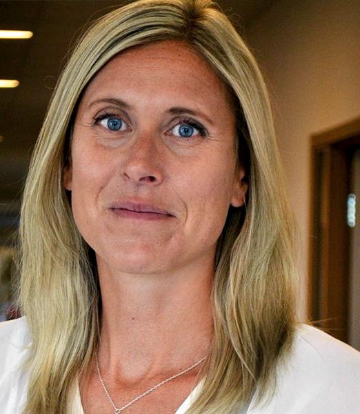 Johanna Eurén, Willys