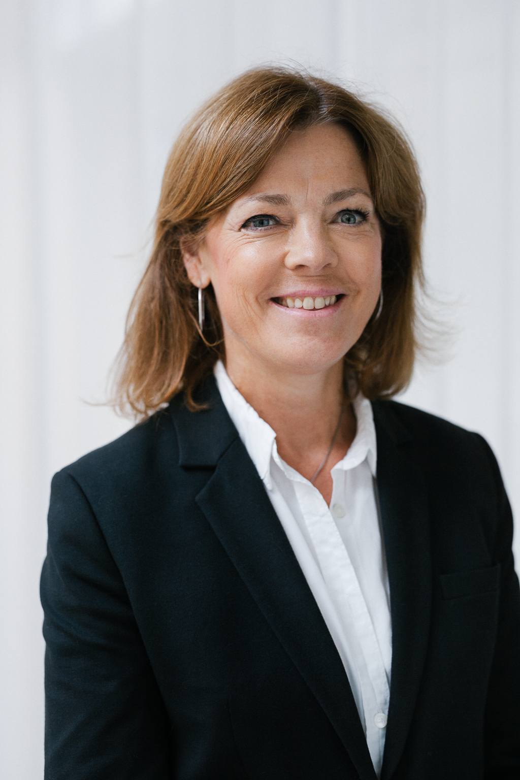 Karin Brynell