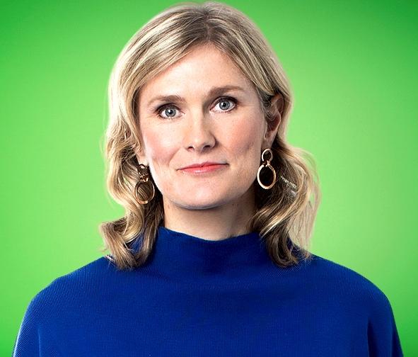 Katarina Lundahl, Unionen