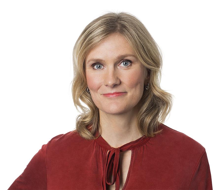 katarina Lundahl