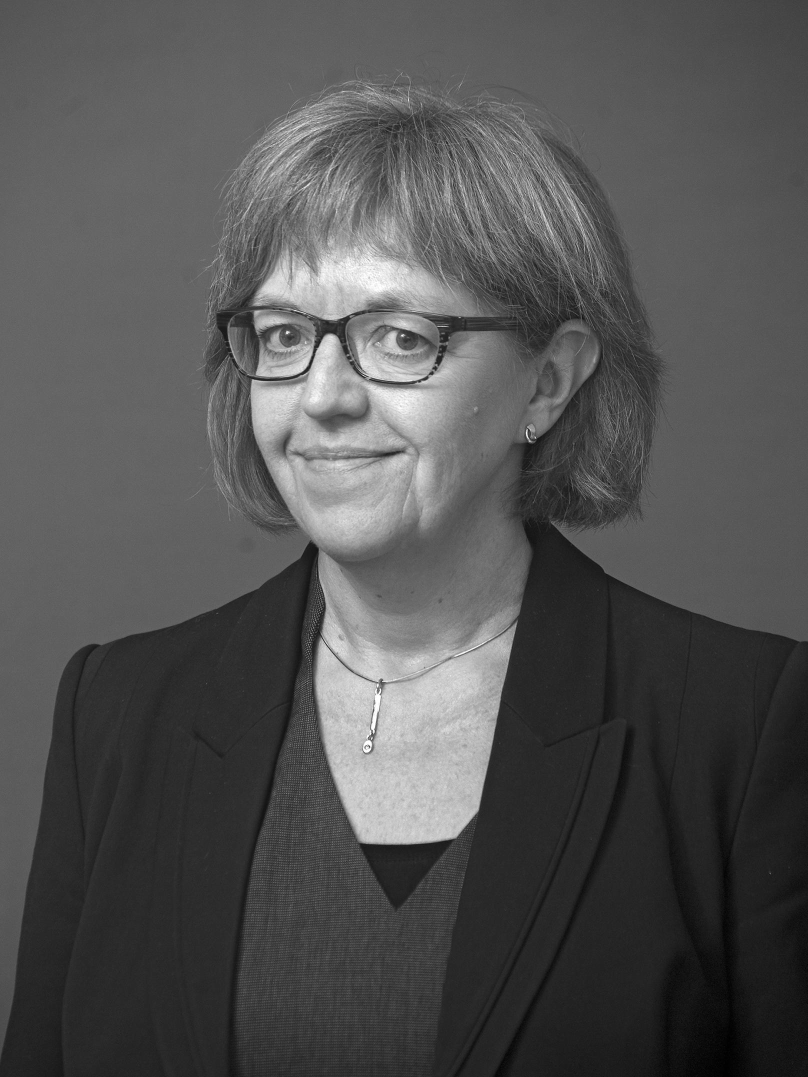 Karin Sjöberg