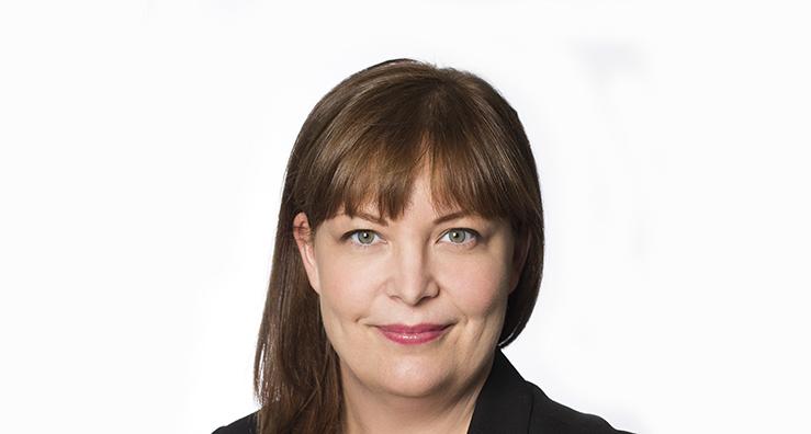 Marina Åman