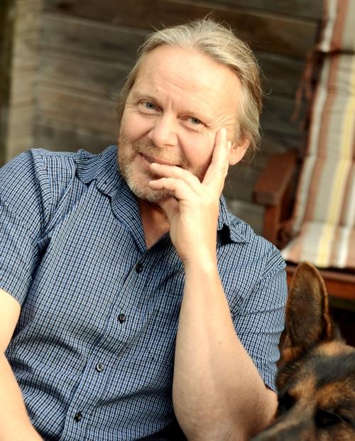 Rasmus Tallén, Svensk Handel