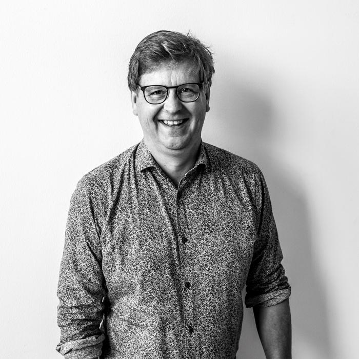 Svante Sundquist